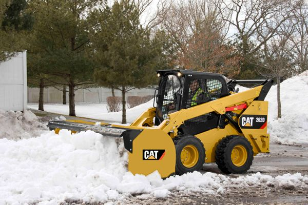 Checklist: How to Start a Snow Removal Company in Canada
