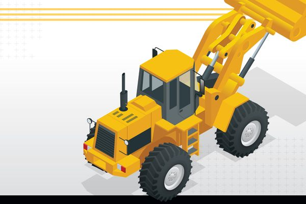 The Benefits of Rebuilding Your Heavy Equipment